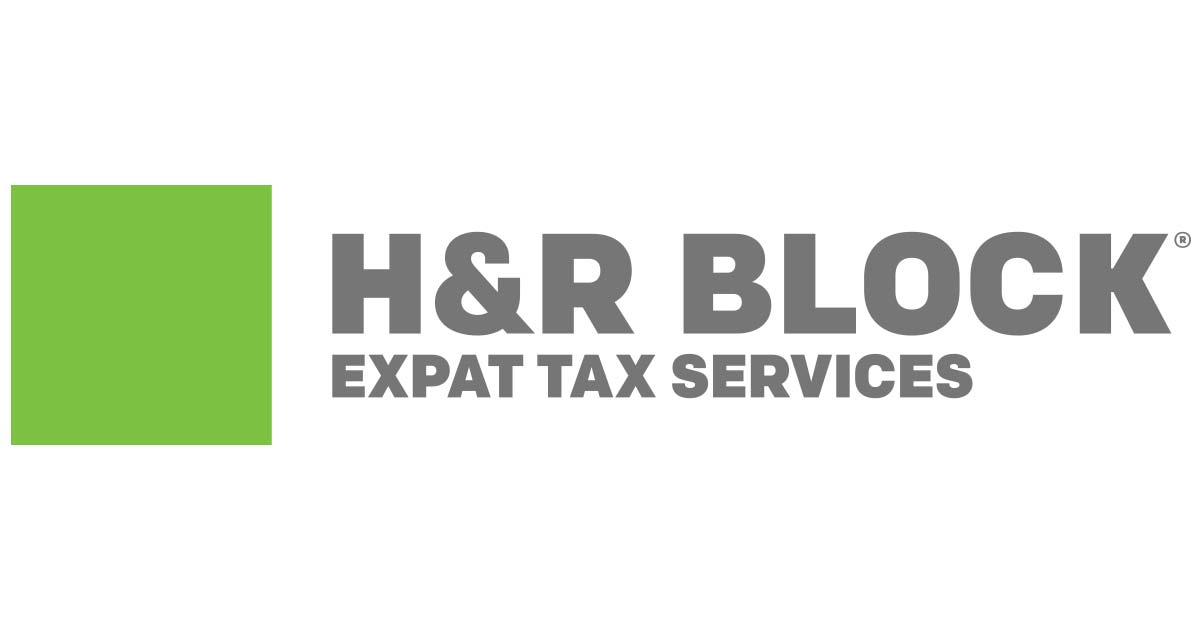 Fbar Filing Who Must File An Fbar Hr Block