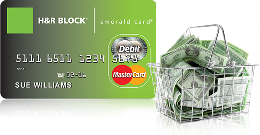Looking for the nearest Emerald Card ATM or reload locations? Use our locator to find the nearest Emerald Card ATM to deposit or withdraw cash.