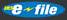 Irs.gov Free File Alliance