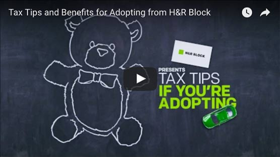 TurboTax vs. H&R Block: Price