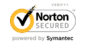 Norton Certified