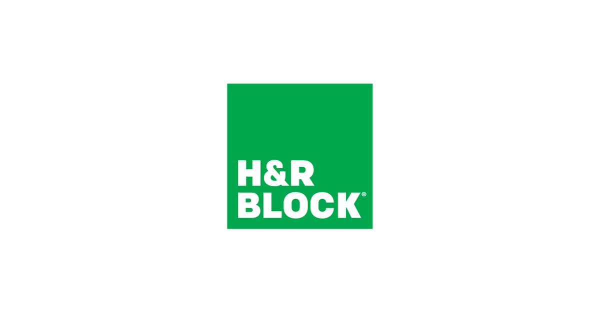 Tax Preparation Services Company | H&R Block®