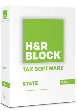 Download H R Block 2016 Back Editions Tax Software Federal Or