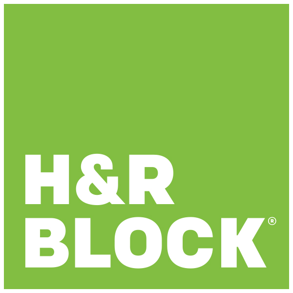 H R Block Tax Preparation Office - 13049 S PARKER RD STE D d4a01c1b7