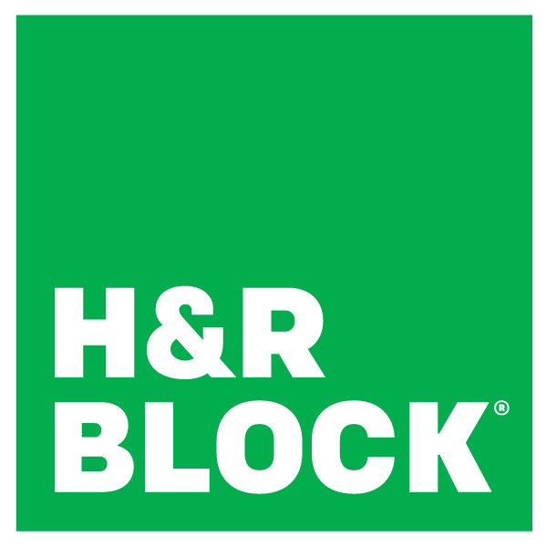 Tax Preparation Services Company H R Block