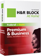 box-premium-business-img