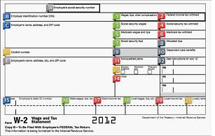 Form 2015 w-2 pdf